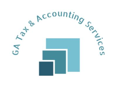 GA Tax & Insurance Services in Duluth, GA